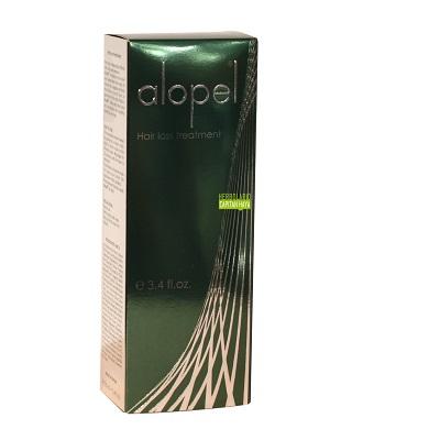 Alopel Catalysis tratamiento caída de cabello revitaliza y regenera el cuero cabelludo. Reduce los efectos negativos del estrés oxidativo que se genera en el folículo piloso.Alopel ayuda a frenar la caída del cabello y estimula el crecimiento sano del nuevo cabello.