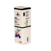 Kunzea aceite esencial Terpenic es un aceite descongestivo de las vías respiratorias, expectorante, antidepresivo, antiinflamatorio, antibacteriano.