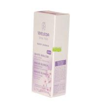 CREMA FACIAL MALVA BLANCA WELEDACrema facial malva blanca Weleda es una crema facial calmante que proporciona cuidados intensivos, hidrata y alivia el picor.
