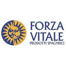 SYS BOLDO FORZA VITALESys Boldo Forza Vitale es un complemento alimenticio a base de Boldo hojas 20% y miel.Complemento alimenticio de Boldo que favorece la funcionalidad degestiva y hepática.