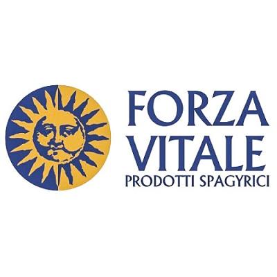 AVENA COMPOSTA FORZA VITALE Avena Composta Forza Vitale es un complemento alimenticio a base de Rosal Silvestre que favorece la acción de sustento y recostituyente.