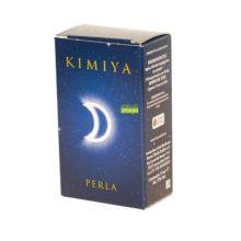 TOPAZIO KIMIYA FORZA VITALETopazio Kimiya Forza Vitale es un complemeto alimenticio energetizado con Topacio.