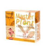 Comprar Masterplant Equinacea Prropolis