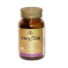 Griffonia Bonusan es un complemento alimenticio a base de extracto de Griffonia.