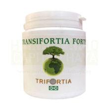 Nutrifortia D es un complemento alimenticio a base de extractos vegetales a base de hidromiel: Angélica, Toronjil, Anis verde, Albahaca, Cilantro, Diente de León.