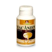 Maca Andina Fharmocat es un complemento alimenticio a base de Maca Andina que ayuda a mantener la vitalidad y el vigor.