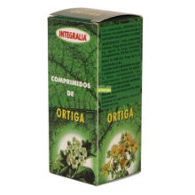 Comprar Ortiga INTEGRALIA