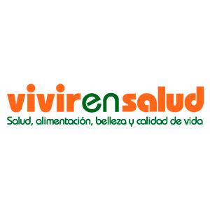 HERBOLARIO CAPITAN HAYA Y PROGRAMA RADIO VIVIR EN SALUD