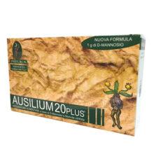 Comprar Ausilium 20 Plus DEAKOS DEAKOS