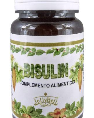 GARCITRUS PLUS JELLYBELLGarcitrus plus Jellybell es un complemento alimenticio que actúa como saciante natural y quemagrasas.