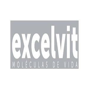 Excelvit