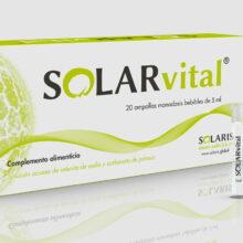 Comprar Solarvital
